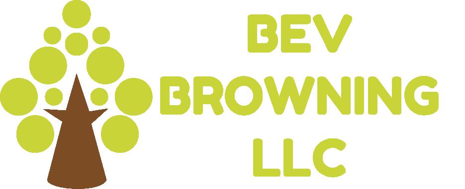 Dr. Bev Browning, CSPF